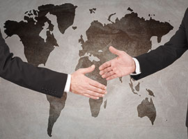 Introduction to Theories of International Relations